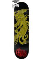 creature-skateboard-decks-gwar-comic-vorderansicht-0264433