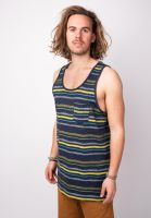 titus-tank-tops-hendirk-pocket-tank-navy-striped-vorderansicht-0137865