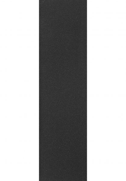 Jessup Griptape Ultragrip black vorderansicht 0142381