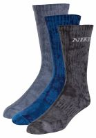 nike-sb-socken-everyday-plus-lightweight-3-pack-multicolor-vorderansicht-0632329