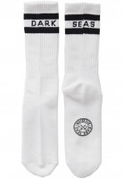 Dark-Seas-Socken-Workup-white-Vorderansicht