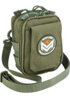 mini-logo-taschen-shoulder-bag-7-x-5-army-green-vorderansicht-0891631