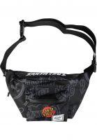 herschel-hip-bags-seventeen-black-speedwheels-vorderansicht-0169051