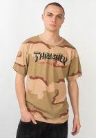 thrasher-t-shirts-calligraphy-desertcamo-vorderansicht-0320808