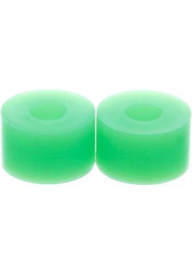 Sunrise 90A Gummies Double Barrel