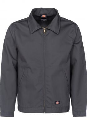 Dickies Unlined Eisenhower