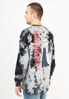 primitive-skateboards-longsleeves-x-naruto-obito-washed-black-vorderansicht-0383853