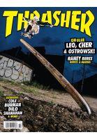 thrasher-verschiedenes-magazine-issues-2020-november-vorderansicht-0972485