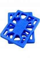 dogtown-sonstiges-riser-pads-1-4-blue-vorderansicht-0150518