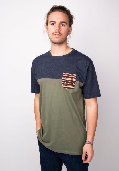 db8c621e966 T Shirt S - Our T Shirt