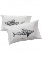 Dark-Seas-Verschiedenes-Chroncile-Pillow-Case-white-Vorderansicht