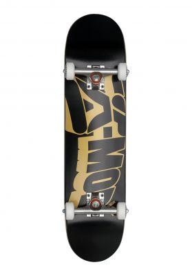 MOB-Skateboards UXA mini plus
