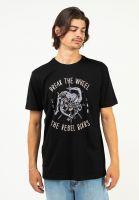 rebel-rockers-t-shirts-the-wheel-black-vorderansicht-0324448