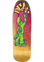 new-deal-skateboard-decks-tagger-heattransfer-neonmulticolor-vorderansicht-0264586