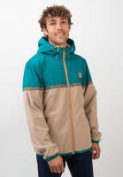 iriedaily-winterjacken-monte-noe-jacket-hunter-vorderansicht-0250100