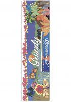 grizzly-griptape-garden-of-eden-multicolored-vorderansicht-0142745