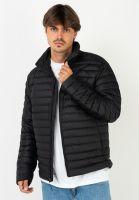 the-north-face-winterjacken-stretch-down-jacket-tnfblack-vorderansicht-0250255