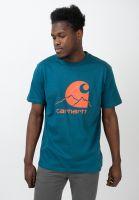 carhartt-wip-t-shirts-outdoor-c-moodyblue-clockwork-vorderansicht-0321225