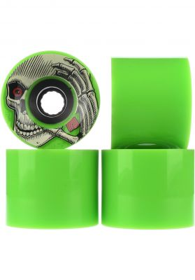 Powell-Peralta SSF Kevin Reimer 75A