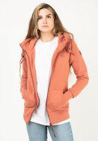 ragwear-zip-hoodies-neska-zip-coral-321-vorderansicht-0454844