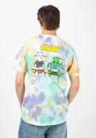 rip-n-dip-t-shirts-butz-out-multicloudwash-vorderansicht-0321744