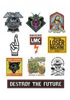loser-machine-verschiedenes-loser-mc-stickers-vii-multicolor-vorderansicht-0972509