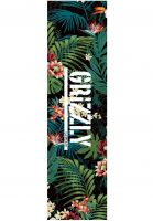 grizzly-griptape-aloha-black-green-vorderansicht-0142750