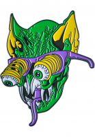 creature-verschiedenes-trader-pin-multicolored-vorderansicht-0972786
