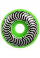 spitfire-rollen-classic-99a-green-vorderansicht-0134159