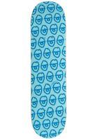 krooked-skateboard-decks-pewpils-pp-blue-vorderansicht-0265283