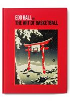 gingko-press-verschiedenes-edo-ball-book-multicolored-vorderansicht-0972211