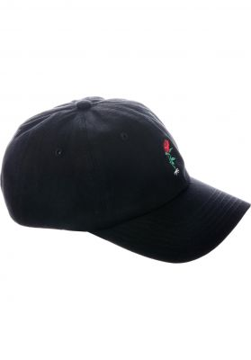 DGK Growth Strapback