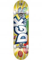 dgk-skateboard-komplett-juicy-multicolored-vorderansicht-0162874