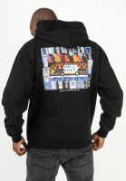 polar-skate-co-hoodies-acab-hoodie-black-vorderansicht-0446179