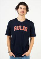 rules-t-shirts-corvin-navy-vorderansicht-0321998