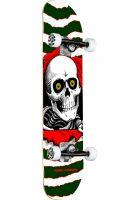 powell-peralta-skateboard-komplett-ripper-mini-one-off-green-vorderansicht-0161167
