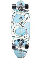 carver-skateboards-cruiser-komplett-x-lost-quiver-killer-cx-surfskate-32-multicolored-vorderansicht-0252880