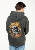 volcom-hoodies-flowscillator-po-black-vorderansicht-0446614