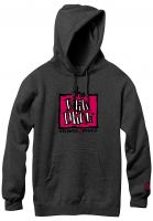 new-deal-hoodies-original-napkin-4-bar-charcoal-heather-vorderansicht-0445479