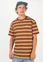 titus-t-shirts-anton-red-ochre-vorderansicht-0422822