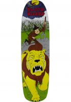 blood-wizard-skateboard-decks-scarecrow-wob-yellow-green-vorderansicht-0265723