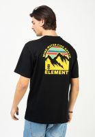 element-t-shirts-foxwood-flintblack-vorderansicht-0323365