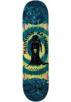 madness-skateboard-decks-perelson-birdie-slick-r7-multicolored-vorderansicht-0266968