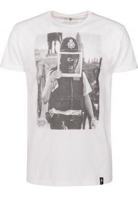 Dirty Velvet Dirty Cop