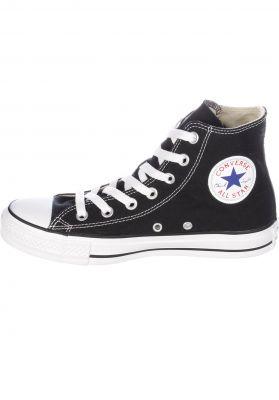 Converse Chuck Taylor Allstar Hi