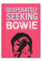 gingko-press-verschiedenes-desperately-seeking-bowie-book-multicolored-vorderansicht-0972208