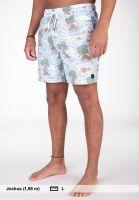 rvca-beachwear-montague-elastic-blue-vorderansicht-0205287