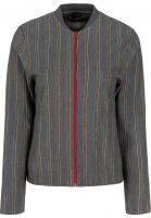 forvert-sweatshirts-und-pullover-liz-greymelange-multi-vorderansicht-0122734