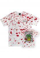 creature-t-shirts-creature-x-gwar-blood-splatter-vorderansicht-0323264