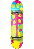 red-dragon-skateboard-komplett-bright-splatter-multicolored-vorderansicht-0162755